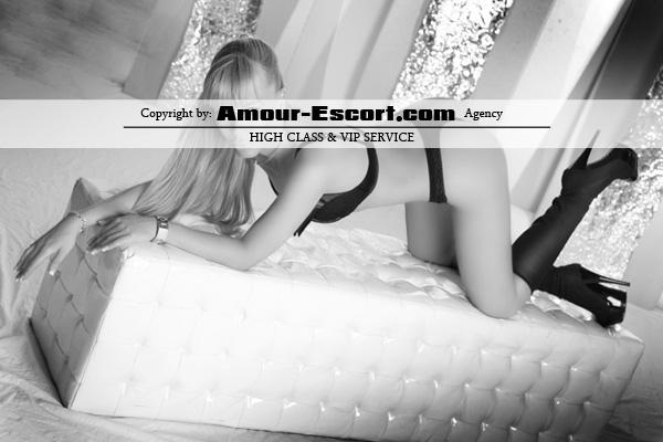 escort_tiffany